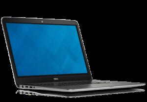 Dell-7548
